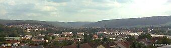 lohr-webcam-09-09-2021-16:40
