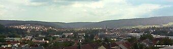 lohr-webcam-09-09-2021-17:00