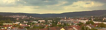 lohr-webcam-09-09-2021-17:30