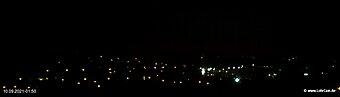 lohr-webcam-10-09-2021-01:50