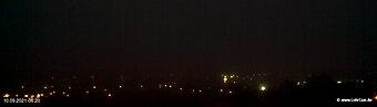 lohr-webcam-10-09-2021-06:20