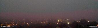 lohr-webcam-10-09-2021-06:30