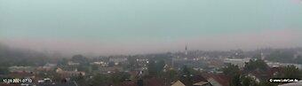 lohr-webcam-10-09-2021-07:10
