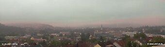 lohr-webcam-10-09-2021-08:30