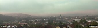lohr-webcam-10-09-2021-08:40