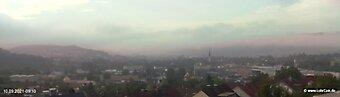lohr-webcam-10-09-2021-09:10