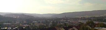 lohr-webcam-10-09-2021-10:30