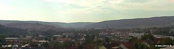 lohr-webcam-10-09-2021-11:10