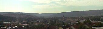 lohr-webcam-10-09-2021-11:20
