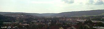 lohr-webcam-10-09-2021-12:20
