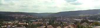 lohr-webcam-10-09-2021-14:40