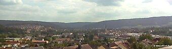 lohr-webcam-10-09-2021-14:50