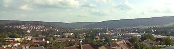 lohr-webcam-10-09-2021-16:50
