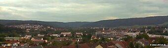 lohr-webcam-10-09-2021-18:30