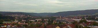 lohr-webcam-10-09-2021-19:20