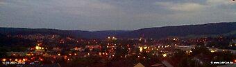 lohr-webcam-10-09-2021-20:00