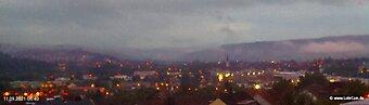 lohr-webcam-11-09-2021-06:40