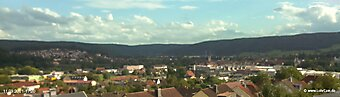 lohr-webcam-11-09-2021-17:20