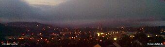 lohr-webcam-12-09-2021-06:30