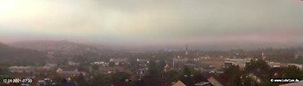 lohr-webcam-12-09-2021-07:30