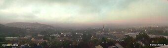 lohr-webcam-12-09-2021-08:00