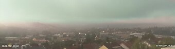 lohr-webcam-12-09-2021-08:40