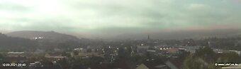 lohr-webcam-12-09-2021-09:40