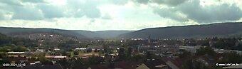 lohr-webcam-12-09-2021-12:10
