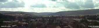 lohr-webcam-12-09-2021-12:20