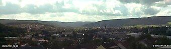 lohr-webcam-12-09-2021-12:40