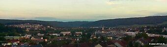 lohr-webcam-12-09-2021-19:30
