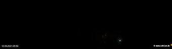 lohr-webcam-13-09-2021-05:50