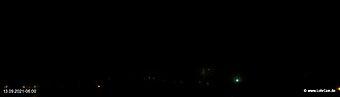 lohr-webcam-13-09-2021-06:00