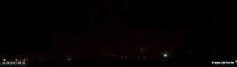 lohr-webcam-13-09-2021-06:10