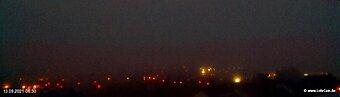 lohr-webcam-13-09-2021-06:30