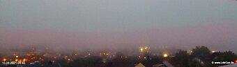 lohr-webcam-13-09-2021-06:40
