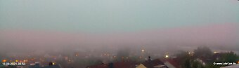 lohr-webcam-13-09-2021-06:50