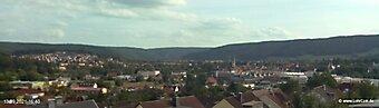 lohr-webcam-13-09-2021-16:40