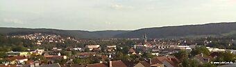 lohr-webcam-13-09-2021-17:50