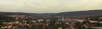 lohr-webcam-13-09-2021-18:40