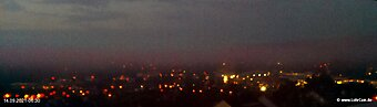 lohr-webcam-14-09-2021-06:30