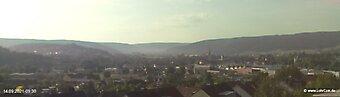 lohr-webcam-14-09-2021-09:30