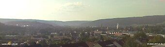 lohr-webcam-14-09-2021-09:40