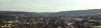 lohr-webcam-14-09-2021-15:20