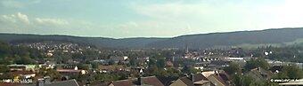 lohr-webcam-14-09-2021-15:50