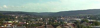 lohr-webcam-14-09-2021-16:20