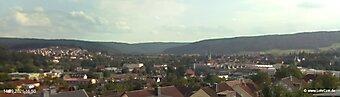 lohr-webcam-14-09-2021-16:50