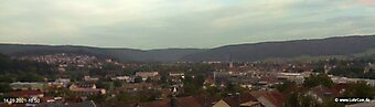 lohr-webcam-14-09-2021-18:50