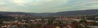 lohr-webcam-14-09-2021-19:10