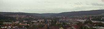 lohr-webcam-15-09-2021-17:30